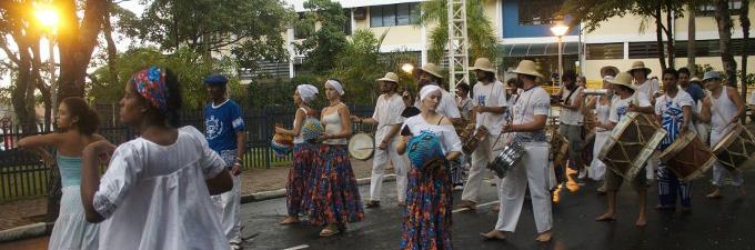 Vivencia Mestres 2012